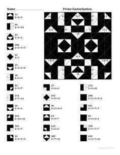 order of operations color worksheet 1 education order of operations kids math worksheets. Black Bedroom Furniture Sets. Home Design Ideas