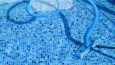 Safety Tips For Handling Swimming Pool Chemicals. Including storage tips and personal protection. Everything you need to know about Pool Chemicals. Swimming Pool Repair, Swimming Pool Vacuum Cleaner, Big Swimming Pools, Swimming Pool Maintenance, Free Pool, Pool Care, Pool Service, Pool Construction, Beach Cottages