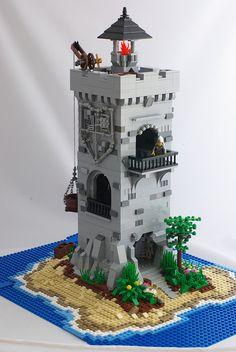 medieval lego - Google zoeken