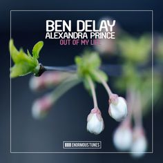 Ben Delay & Alexandra Prince – Out of My Life  Style: #Funky / #House / #FutureHouse Release Date: 2017-10-06 Label: Enormous Tunes   Download Here Ben Delay & Alexandra Prince – Out of My Life (Calippo Remix).mp3 Ben Delay & Alexandra Prince – Out of My Life.mp3  https://edmdl.com/ben-delay-alexandra-prince-out-of-my-life/