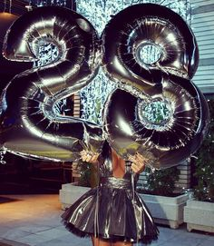 Image about girl in Gift Surprise Present Happy Birthday by Fσяєvєя & Aℓωαуѕ 28th Birthday Quotes, Birthday Goals, 23rd Birthday, Golden Birthday, Birthday Love, Happy Birthday Me, Birthday Ideas, Birthday Blessings, Birthday Photography