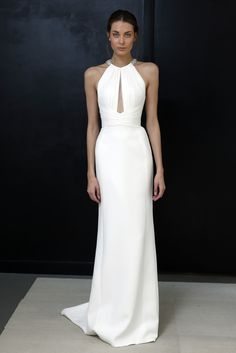 New Arrival Prom Dress,Sexy Prom Dress,white Prom Dress,modest long evening gowns Prom Dresses - Hochzeitskleid Modest Dresses, Sexy Dresses, Bridal Dresses, Beautiful Dresses, Wedding Gowns, Prom Dresses, Custom Dresses, Bridesmaid Dresses, J Mendel Bridal