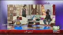 The Awesome World: Sawa Teen With Rambo l Pakistan Best Comedy Show 6...
