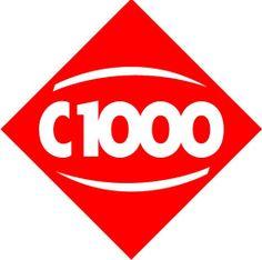 Ik werk bij de c1000
