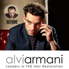The Reason Hollywood Has Their Hair With ALVI ARMANI? Our Results, Our Density & Our Technique! ALVI ARMANI, The Worlds Favourite Hair Transplant & Treatment Clinic! #AlviArmani #AlviArmaniMaximusFUE #FUESouthAfrica #CareForBaldness #HairRestoration #hairgrowth #HairTransplant #FUE #HairClinic #sandtoncity Hair Clinic, Hair Restoration, Hair Transplant, Hair Growth, Hollywood, Hair Growing, Grow Hair, Hair Buildup
