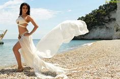 Rakul Preet Singh (High Definition) Image 2 | Telugu Actress Gallery,Images, Photos, Pictures, HD Wallpapers