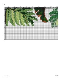 127579-01e93-43493099-m750x740-uc00c1 (541x700, 90Kb) Cute Cross Stitch, Cross Stitch Flowers, Cross Stitch Charts, Cross Stitch Patterns, Cutwork, Cactus Plants, Blackwork, Pattern Design, Textiles