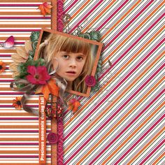 """""""Waiting For Fall"""" by Aurélie Scrap, http://withlovestudio.net/shop/index.php?main_page=product_info&cPath=3_390&products_id=8680&zenid=526fbd87657fe88d361b09a5928a1ff2#.V_ron7WYol8, photo Pezibear, Pixabay"""