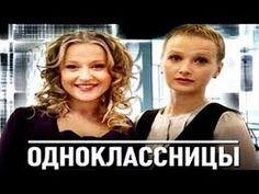 Смотреть улетное видео по русски все выпуски подряд