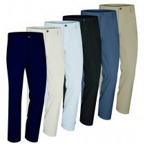 5f762e688 Adidas 2014 ClimaLite 3-Stripes Golf Pants - Adidas Golf Mens Golf Outfit