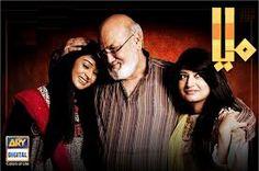 Pakistani Dramas Watch Online Videos