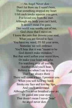Miscarriage, stillborn and child loss. My two sweet Angel babies 💔💔 Miscarriage Remembrance, Miscarriage Quotes, Stillborn Quotes, Miscarriage Tattoo, Stillborn Baby, Grieving Quotes, William Blake, Fertility Smoothie, Pregnancy And Infant Loss