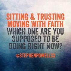 #waitingongod #faith #trustgod #trust #walkoffaith #believe