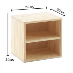 Build to fit an amp & shallow basket for accessories Diy Furniture Easy, Diy Furniture Projects, Diy Wood Projects, Pallet Furniture, Furniture Design, Small Office Storage, Diy Kitchen Storage, Diy Kitchen Cabinets, Dressing Table Storage