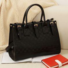 48 Best Bags images   Bags, Purses, Purses, bags