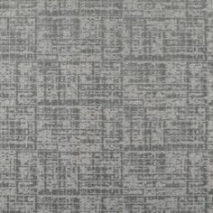 Style 2152 - Office Carpet Pattern Style 2152 - Competitive Commercial Carpet