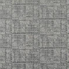 1000 Images About Carpet Patterns On Pinterest Carpets