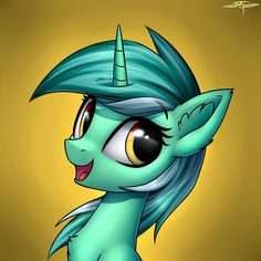 [COMMISSION] Lyra by Setharu My Little Pony Games, My Little Pony 1, My Little Pony Cartoon, My Little Pony Friendship, Lyra Heartstrings, Unicorn Horse, Unicorn Art, Disney Pop Art, My Little Pony Wallpaper