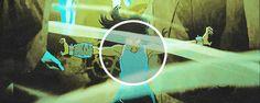 Korra, the Avatar