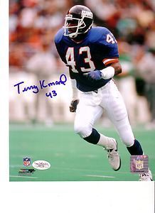 Tigers In The Nfl On Pinterest Buffalo Bills Deandre