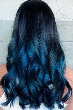 Hair dye,colour,DIY,half and half,Individuality,ideas