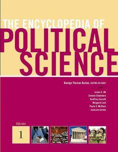8 Best Political Science Major images in 2014   Political