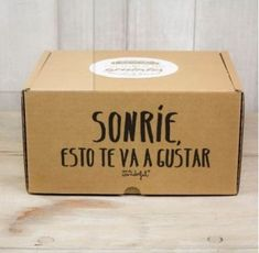 Best Creative Gifts For Him - Outdoor Click Love Gifts, Gifts For Him, Diy Gifts, Ideas Aniversario, Little Presents, Party Mode, Mr Wonderful, Ideas Para Fiestas, Regalos Ideas