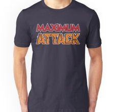 Maximum Attack   Max Verstappen  #f1 #formula1 #maxverstappen #max33