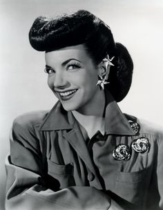 Carmen Miranda, GCIH (9 February 1909 – 5 August 1955) was a Portuguese-born Brazilian samba singer, dancer, Broadway actress, and film star.