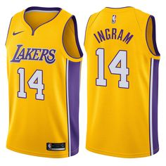 ecdd8b497fc 26 Best Los Angeles Lakers images in 2019 | Basketball Jersey, Los ...