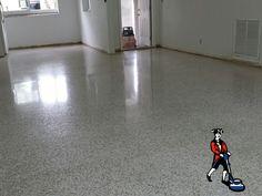 23 best terrazzo floor restoration images on pinterest floor ft lauderdale terrazzo floor repair services solutioingenieria Image collections