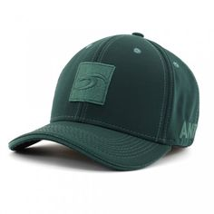 512745dfc 28 Best ~What s that a hat~ images
