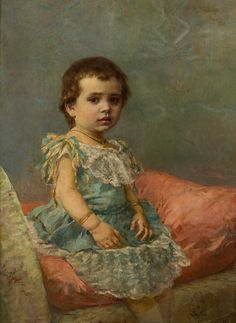 The appreciation of a portrait begins in the private realm - its depth and fullness of meaning known only to the subj. Philippine Art, Antique Clothing, Artists Like, Filipino, French Antiques, Photo Art, Art For Kids, Fashion Portraits, Pinoy