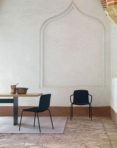 Lapala   muebles de exterior outdoor furniture - In & outdoor life   outdoor furniture   indoor furniture