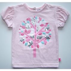 8c423b6dee9c t-shirts + tops - clothing - transfert Tee Tree