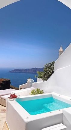 Santorini https://www.amazon.co.uk/Kingseye-Anti-Fog-Swimming-Protective-Children/dp/B06XHHM9H9/ref=sr_1_6?ie=UTF8&qid=1499692565&sr=8-6&keywords=Kingseye
