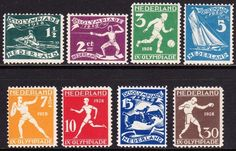olympiade-1928-