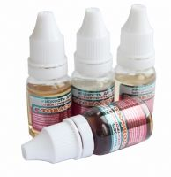 e Tobacco | https://topvaporeliquid.com | Searching for the top best flavors for e juice and vapor e-liquid ? Our online store has all the top vapor e liquid flavors and ejuice vape flavors. Any vapor flavors and eliquids vapor cigarette flavors. For the cheapest vapes, best sure to find us for vapor deals.