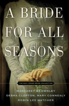 Christian Book Finds: The Amish Bride of Ice Mountain and Other Fiction Sales