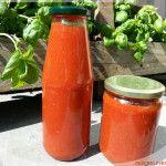 Houdbare-ketchup-zelf-maken-zonder-suiker