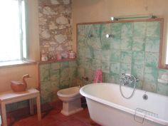 Vacation Farmhouse in Lucca, Tuscany   Italy Vacation Villas
