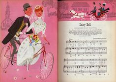 I love this old style artwork    Aurelius Battaglia