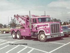 850 www.travisbarlow.com  Towing & auto transporter insurance for over 30 yrs