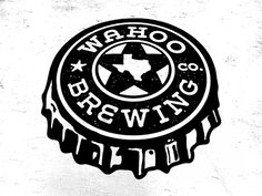 Wahoo Brewing Co.