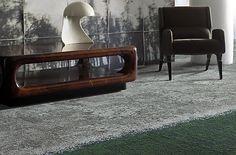 Výsledek obrázku pro interface carpet touch of timber