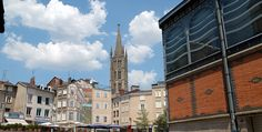 City of Limoges