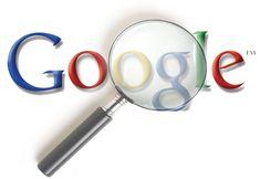 SimpleAir, compañía especializada en el tema de licencias demandó a Google por infringir una patente en Android. El caso está en proceso de juicio pero el juez ha dado validez a la demanda y Google...