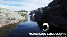 Norwegian Landscapes - The Ultimate Norway Road Trip (Travelling to the Lofoten Islands  Road trip from Trondheim to Stavanger on the west coast) #travel #ttot #nature #photo #vacation #Hotel #adventure #landscape https://www.youtube.com/watch?v=kKYBdIniDzg