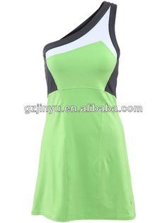 Women's Professional Adizero Tennis apperal wholesale in Guangzhou shop online shop