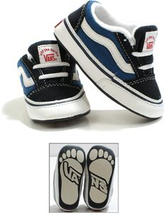 Gotta have these for the little man.. His dad and brothers will def approve!